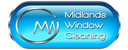 logo Midlands SoftWash, Professional Exterior Cleaning